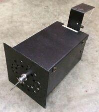 Z800 Smoke Machine Heater Block / Exchanger New