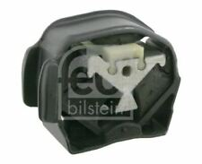 # FEBI 26777 ENGINE MOUNTING Front LH