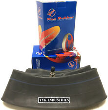 275/300-21 Motorcycle Tire Inner Tube Straight Valve Stem 2.75 3.00 21 TR4