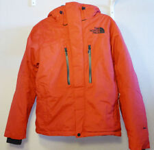 The North Face Hip Length Parkas for Men