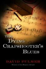 The Dying Crapshooter's Blues-ExLibrary