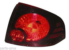 New Replacement Taillight Assembly RH / FOR 2004-06 NISSAN SENTRA SE-R & SPEC V