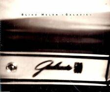 Blind Melon Galaxie  [Maxi-CD]