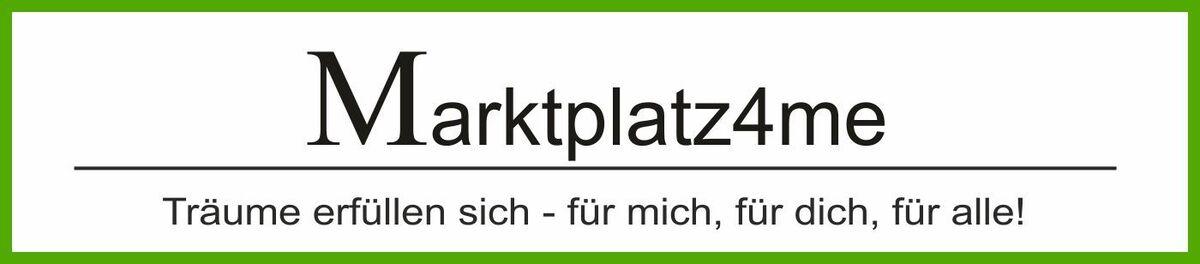 marktplatz4me