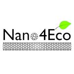 Nano4Eco