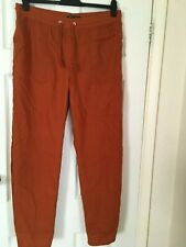 M&S Collection ladies trousers size 16 regular