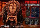 Prime 1 Studio City Hunter Predator 2 Elclusive Version 65 of 350 made