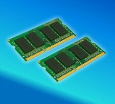 Apple Mac 8GB Memory 2x 4GB 1600MHz DDR3 PC3-12800 RAM for MacBook Pro iMac Mini