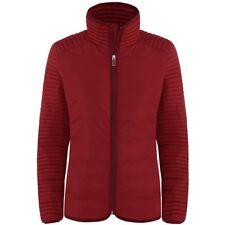 new arrival d63e6 d5d39 piumini kappa donna in vendita - Cappotti e giacche | eBay