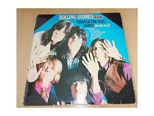 Rolling Stones - Through The Past, Darkly (Big Hits Vol. 2) - LP UK