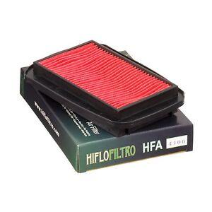 Luftfilter Hiflo HFA4106 Yamaha WR 125, YZF-R 125 Bj:09-19 s. Beschreibung