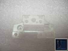 Toshiba M700 LCD Display Screen Center Hinge Plastic Bracket