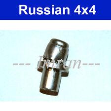 Entlüftungsventil / Entlüftungsschraube Schaltgetriebe Lada 2101-2107 Lada Niva