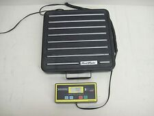 Mailmate Micro General Model MG5150-1 UPS Online Capatible Scale 150 lbs 65 kg