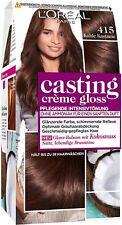 L'Oreal Paris Casting Creme Gloss Hair Dye - Choose Yours