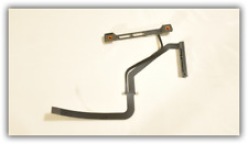 MacBook Pro 13 A1278 2009 2010 Hard Drive Cable 821-0814 with bracket new USA