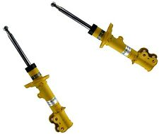 Bilstein B6 Rear Pair Shock Absorber Suspension Toyota MR2 mk2 SW20 2.0L