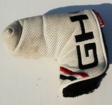Taylormade Ghost Tour Putter Headcover