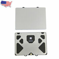"""NEW TRACKPAD TOUCHPAD For MacBook Pro 13"""" A1278 / 15"""" A1286 2009 2010 2011 2012"""