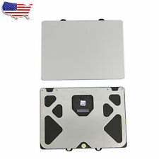 """NEW TRACKPAD TOUCHPAD For MacBook Pro 13"""" A1278 / 15""""..."""