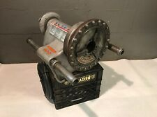 Ridgid 300 Pipe Threader Power Head Pipe Threading. Tested Works Great Free Ship