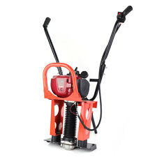 Gx35 Concrete Vibrators Wet Screed Power Screed Cement 37.7Cc Gasoline Engine Us