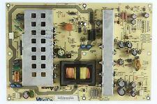 Sharp RDENCA231WJQZ Power Supply Board DPS-304BP A LC-42X20E LC-46X20E