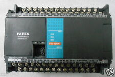 1pc USED FATEK PLC FBS-40MAT TESTED