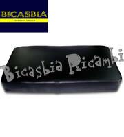 8804 - SELLA SEDILE CUSCINO PIAGGIO APE MP 601