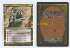 MTG MAGIC - Vaevictis Asmadi - Inglese Leggende Legends LEG MINT - 1995