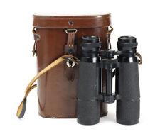 Binoculars Hensoldt Wetzlar Dialyt 8x32 8 x 32 No.952300 READ !!!!