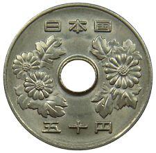 Asien Japan Japan 10 Sen 1885 Sehr Hübsch Nswleipzig