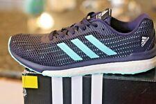 adidas Vengeful Shoes Women's