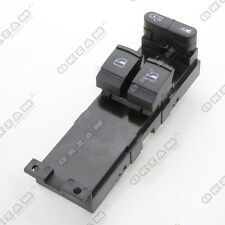 SKODA FABIA ELECTRIC WINDOW CONTROL SWITCHES BUTTONS FRONT RIGHT 1J3959857A