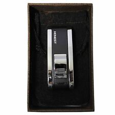 1 Honest Refillable 1 Flame Torch Lighter    (L54)