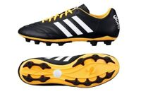 Adidas Junior Football Boots Adidas Pathique Gloro 16.2 HG Boys Football Boots