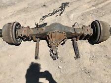 Differentials & Parts for Isuzu NPR for sale | eBay
