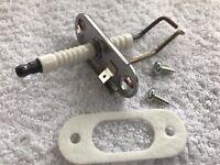 Vaillant EcoTec Plus VUW 824 831 & 837 Ignition Electrode 090709 Was 090750