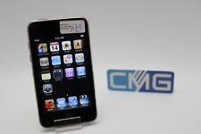 Apple iPod touch 3.Generation 8GB 3G (Schönheitsfehler, teildefekt  ) #A71