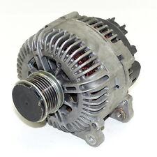 Alternator 021903026L Generator 180A VW Passat 3C B6 Crafter Skoda Superb 3T