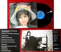 LP Esther Ofarim (Columbia 1C 062-05 178) D 1972