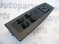 1992-1995 CADILLAC SEVILLE SLS STS MASTER CONTROL WINDOW MIRROR SWITCH 20725561
