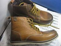 NIB New CREVO Men's  BUCK CV1071-226 Casual Dress Fashion Mens Boots