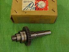 original Honda Nueva Ola para CB 350 F Four 23220-333-010 NUEVO