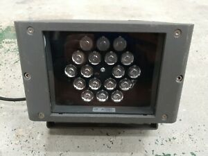Thorn LED Commercial Building Projector