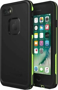 LifeProof FRE, LIVE 360° Fully-enclosed Waterproof Case For iPhone 7 /8 /SE 2nd