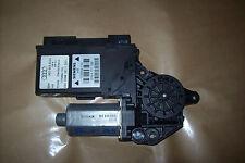 Audi A4 ab:2001 Elektrische Fensterheber Hinten Rechts Siemens 8E0959802A