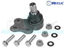 Meyle Front Left or Right Ball Joint Balljoint Part Number: 216 010 0008
