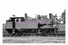 bb0863 - LMS Railway Engine 1251 at Ashchurch in 1946 - photograph