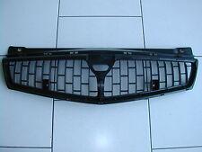 Griglia calandra mascherina radiatore Lancia Delta HF HPE